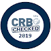 Download CRB Status Checker And Clearance 2020 1.0 APK
