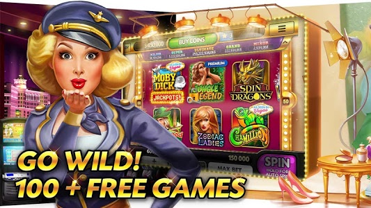 Download Caesars Slots Free Slot Machines And Casino Games 2 43