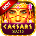 Download Caesars Slots: Free Slot Machines & Casino Games 3.42 APK