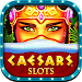 Download Caesars\u00ae Slots: Free Slot Machines & Casino Games 3.34.2 APK