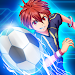 Download Calcio Fantasista 1.8.1 APK
