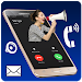 Download Call Announcer Name & Number- Speaker Talker 1.0 APK