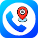 Download Caller ID Name & Location Tracker 1.0 APK