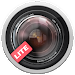 Cameringo Lite. Filters Camera