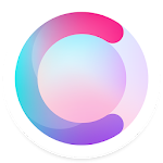 Download Download Camly photo editor & collages APK                         Camly                                                      4                                                               vertical_align_bottom 5M+ For Android 2021