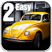 Download Car Driver 2 (Easy Parking) 6.0 APK