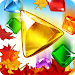Download Cascade: Jewel Matching Adventure 2.3.2 APK