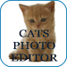 Download Cats Photo Editor 1.5 APK