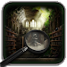 Download Chamber of Secrets Find Object 1.0.4 APK