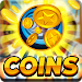 Cheat Subway Surfers - Guide