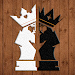 Download Chess Master Pro - Strategy Game Free 1.1.1 APK