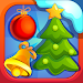 Download Christmas Sweeper 2 1.1.5 APK