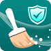 Download Clean my Android phone 2017 Antivirus & Security 1.0.1 APK
