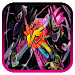 Download Climax Ex-Aid : Battle All Rider Fighters 1.1 APK