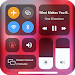 Download Control Center IOS 13 - Screen Recorder 2.5.0.13.11 APK