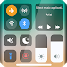 Download Control Center IOS 13 - Screen Recorder 2.1.5 APK