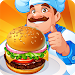 Download Cooking Craze: Crazy, Fast Restaurant Kitchen Game 1.34.0 APK