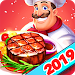 Download Cooking Madness - A Chef's Restaurant Games 1.3.4 APK