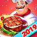 Download Cooking Madness - A Chef's Restaurant Games 1.4.3 APK