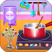 Download Cooking Yummy Ice Cream 1.0.5 APK