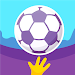 Download Cool Goal! 1.4.3 APK