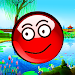 Download Red Ball 10 World 5.0.2 APK