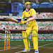 Cricket World Tournament Cup 2019: Play Live Game