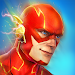 Download DC Legends: Battle for Justice 1.22.4 APK