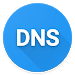 Download DNS Changer (no root 3G/WiFi) 1042r APK