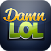 Download DamnLOL - Funny Pictures 1.7.1 APK
