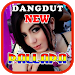 Dangdut New Pallapa 2019