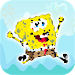 Download Dash spongeBOB Game For Free 3.8 APK