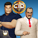 Download Daya Darwaza Tod Do - Free CID Fast & Endless Run 1.2 APK