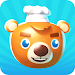 Download DeliveryBear 1.3.4 APK