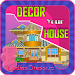 Download Design your House - girl game 1.0.1 APK