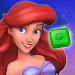 Download Disney Princess Majestic Quest 1.3.0e APK