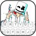 Download Doodle Dj Keyboard Theme 1.0 APK