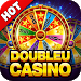 Download DoubleU Casino - Free Slots 5.59.1 APK