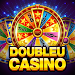 Download DoubleU Casino - Free Slots 6.19.0 APK