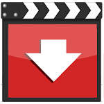 Download Download Download Download Video: Downloader APK                         Pro Tube Downloader                                                      4.5                                                               vertical_align_bottom 10M+ For Android 2021 For Android 2021