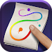 Download Draw and Write on Photos 1.0 APK