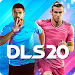 Download Dream League Soccer 2020 7.22 APK