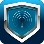 Cover Image of Download DroidVPN - Android VPN 3.0.1.6 APK