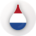 Download Drops: Learn Dutch language fast! 31.72 APK