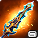 Dungeon Hunter 5 – Action RPG