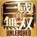 Download Dynasty Warriors: Unleashed 1.0.27.3 APK