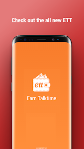 screenshot of Earn Talktime - Get Recharges, Vouchers, & more! version 10.9