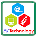 Download EdTechnology 1.0 APK