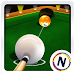Download 8 ball Pool - Hrithik 1.34.135 APK