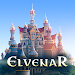 Download Elvenar 1.85.3 APK